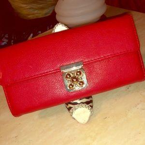 FAV wallet!